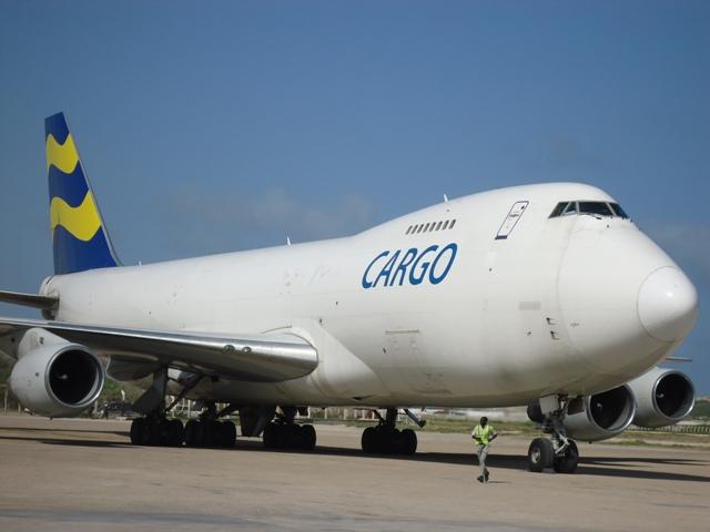 TK_cargo2
