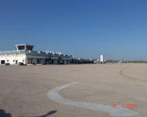 muqdishoAirport