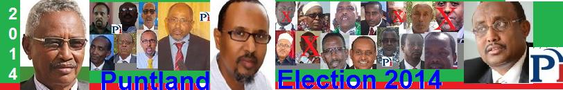 pl-election-20142