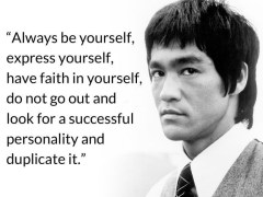 bruce-lee-kung-fu-quotes-022