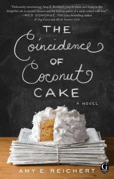 coconutcakebook