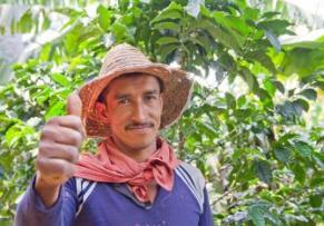 fair-trade-farmer
