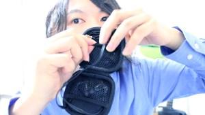 sony-mdr-ex800st-blog15