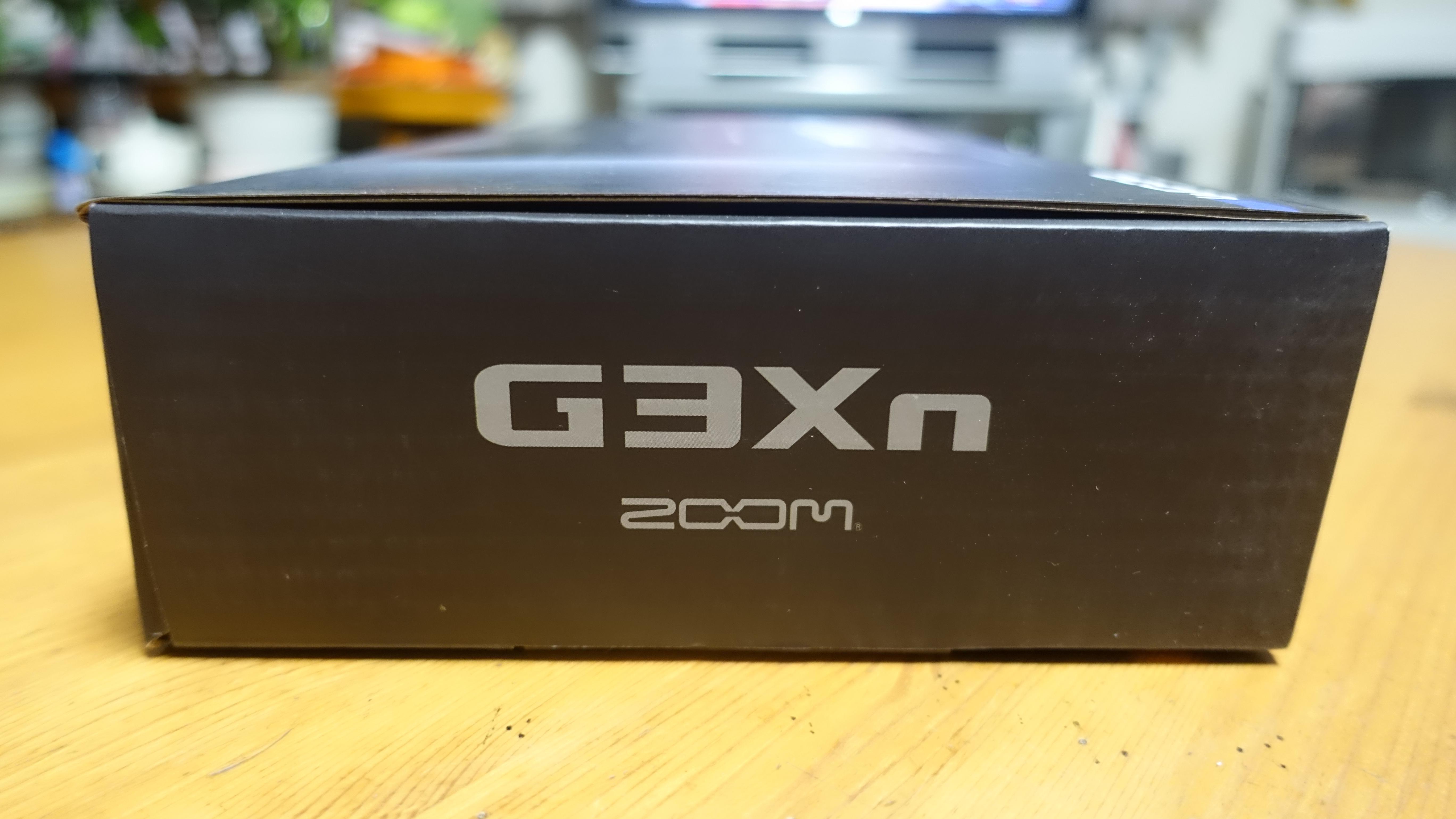 zoom-g3xn_03