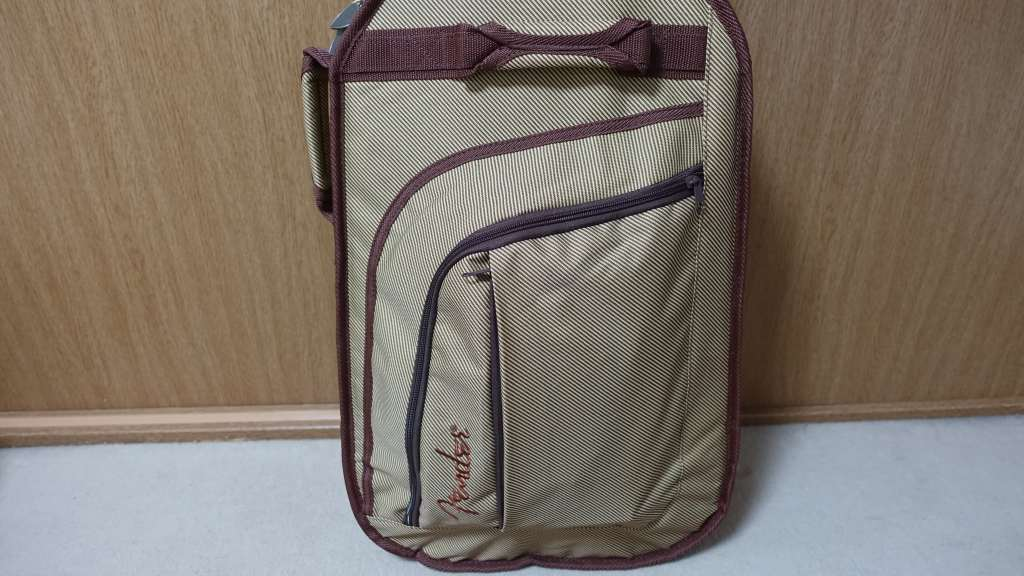 FENDER-Urban_Gig_Bag_Tweed17