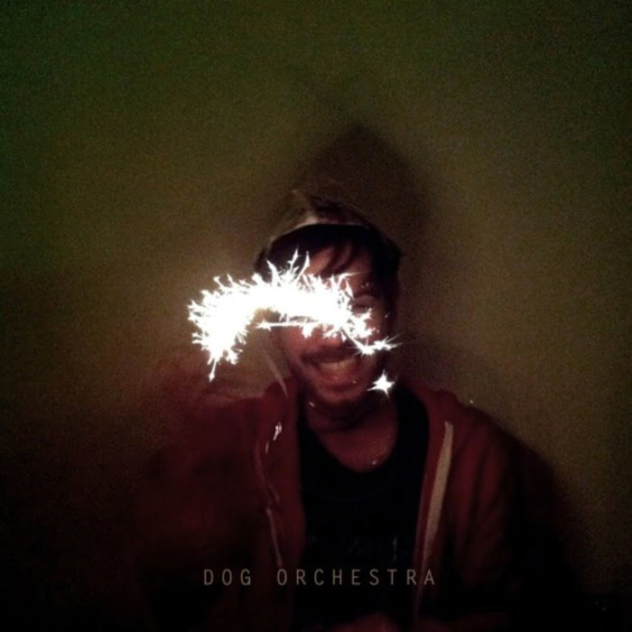 Dog Orchestra_Pity Party