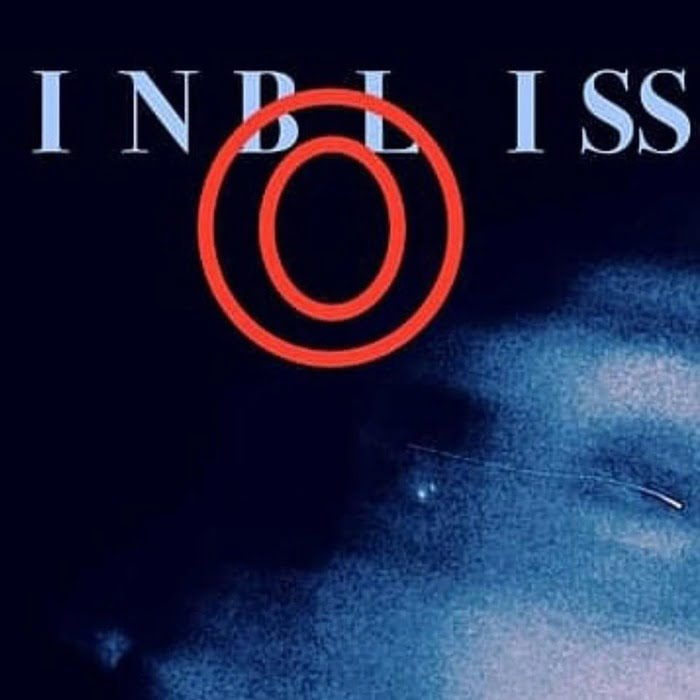 InBliss_EP_Transitions