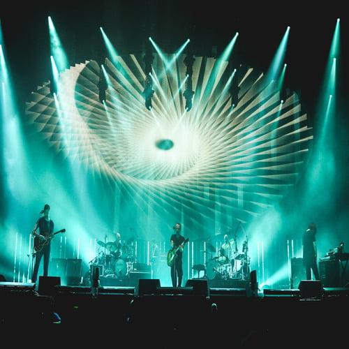 Radiohead_band