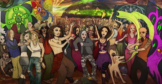 The_Best_Psytrance_Festivals_2019