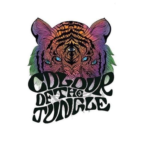 Colour_Of_The_Jungle