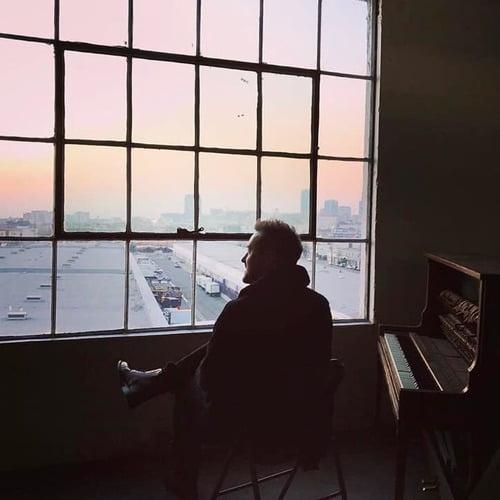 Samuel_Jack_new_video_release_feels_like_summer