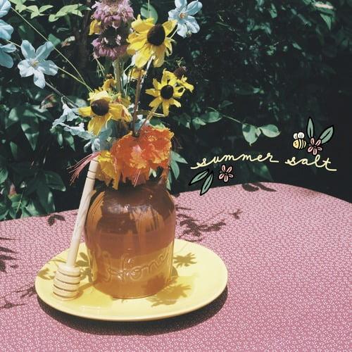 Summer_Salt_Honeyweed