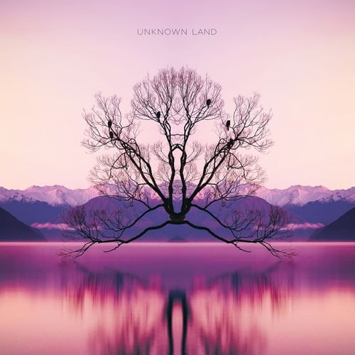 Unknown_Land_dark_seasons_album_artwork