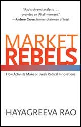 market-rebels-front-cover