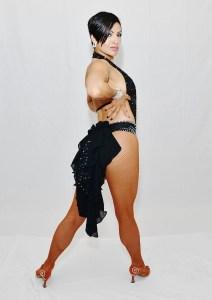Ingrid Lozano Fonseca