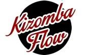 Kizomba Flow