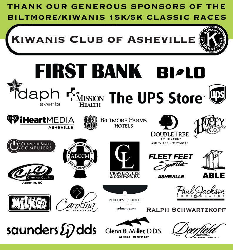 2015BKCsponsors
