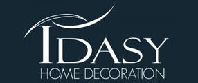 Logo Idasy