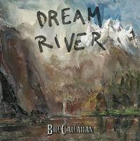 bill-callahan-dream-river-album-500x502 Top albums 2013