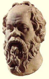 Socrate Connais Toi Toi Même : socrate, connais, même, Connais, Definition, Walls