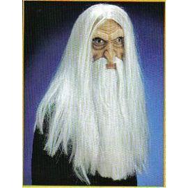 Masque-Souple-Sorcier-Avec-Perruque-Et-Barbe-Blanche-Adulte.jpg