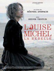 Louise-Michel-la-rebelle_fichefilm_imagesfilm.jpg
