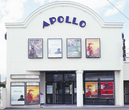 cinema-apollo-pontault-combault.jpg
