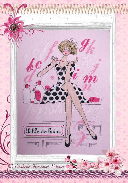 mimi10missbeautéblogisahv copier