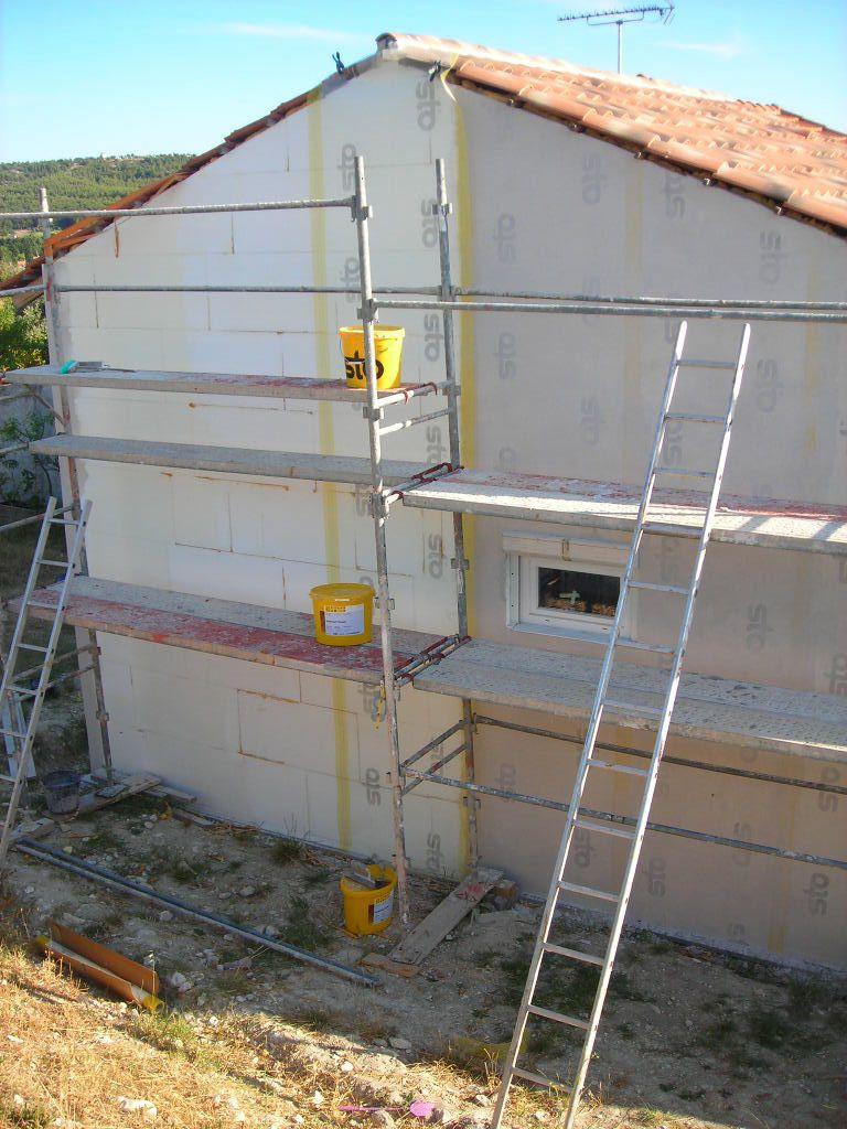 Faire construire sa maison tout savoir maison moderne for Tout savoir pour construire une maison