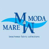 maredimoda_logo_1001.jpg