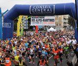 depart-marathon2012_158x134--1-.jpg