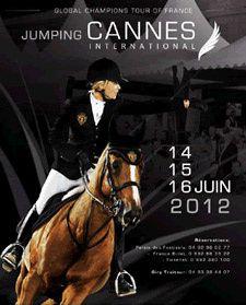 CannesJumping12 225