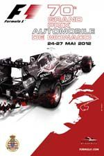 Grand_Prix_F1_Monaco_2012.jpg