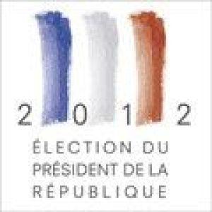 T3-Presidentielle-2012.jpg