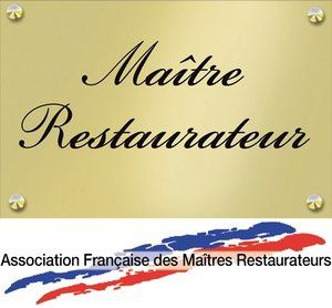 maitrerestaurateur.thumb.jpg
