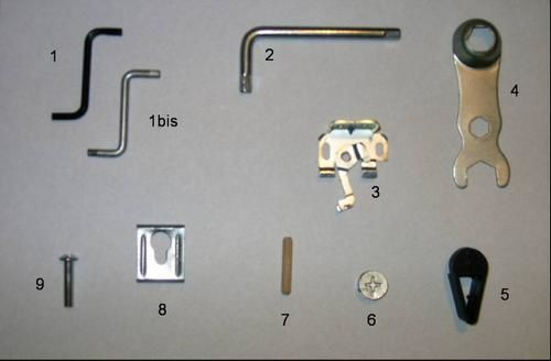 Ces Chers Petits Outils Ikea Le Blog Du Teds