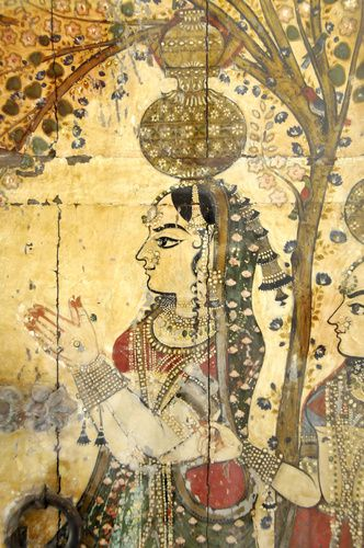 """Résultat de recherche d'images pour """"miniatures persanes"""""""