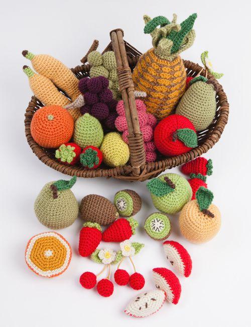1fruits.jpg