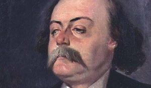 GustaveFlaubert