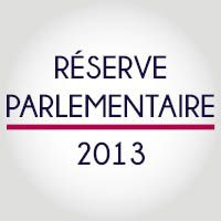 reserve-parlementaire-2013.jpg