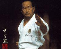Nakayama Masatoshi 04