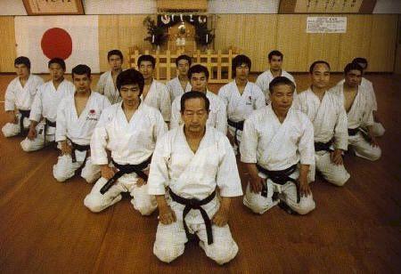Nakayama Masatoshi 05