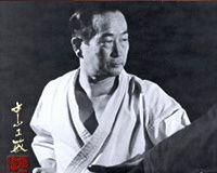 Nakayama Masatoshi 06