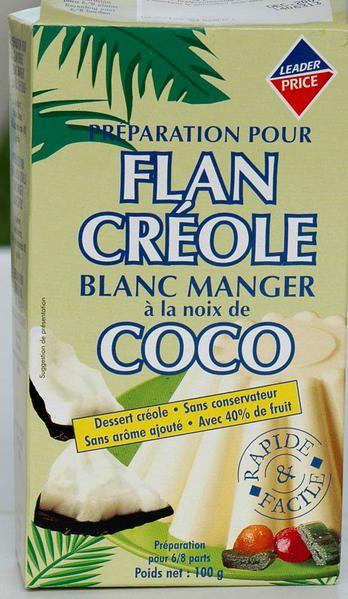 Merci De M'avoir Lue Accord : merci, m'avoir, accord, Provençal, Blanc, Manger, Touticuisine