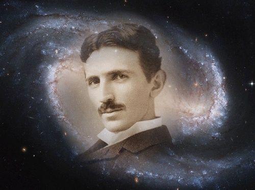 Nikola-Tesla-3