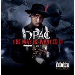 2Pac-the-way.jpg