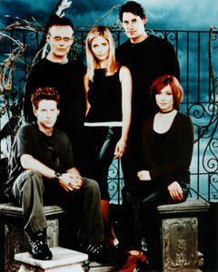 ASH-BuffySeasonThreeCastL.jpg