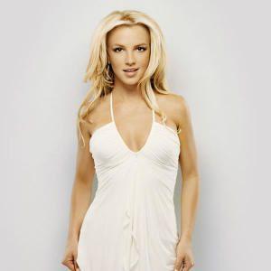 BritneySpeeerst-04-1024.jpg