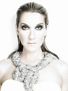 Celine-Dion-2007-neu-03.jpg