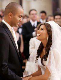 Eva-et-Tony-mariage01.jpg